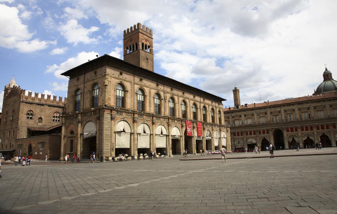 Ristorante in vendita centro storico Bologna