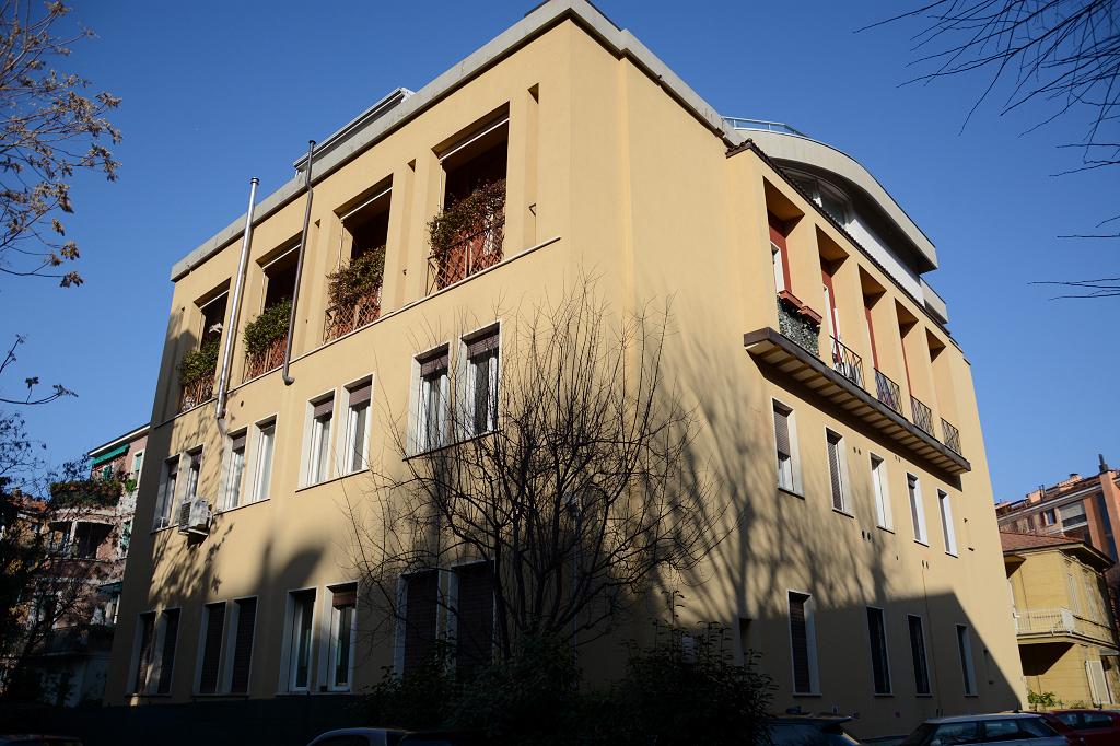Centro storico: Via del Porto 120 mq. ristrutturato 390.000