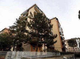 Via Lombardia quadrilocale NUOVO DA IMPRESA con terrazzo mq. 40 295.000
