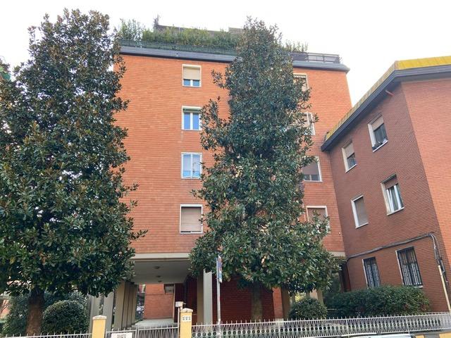 Via Lombardia 110 mq. 265.000