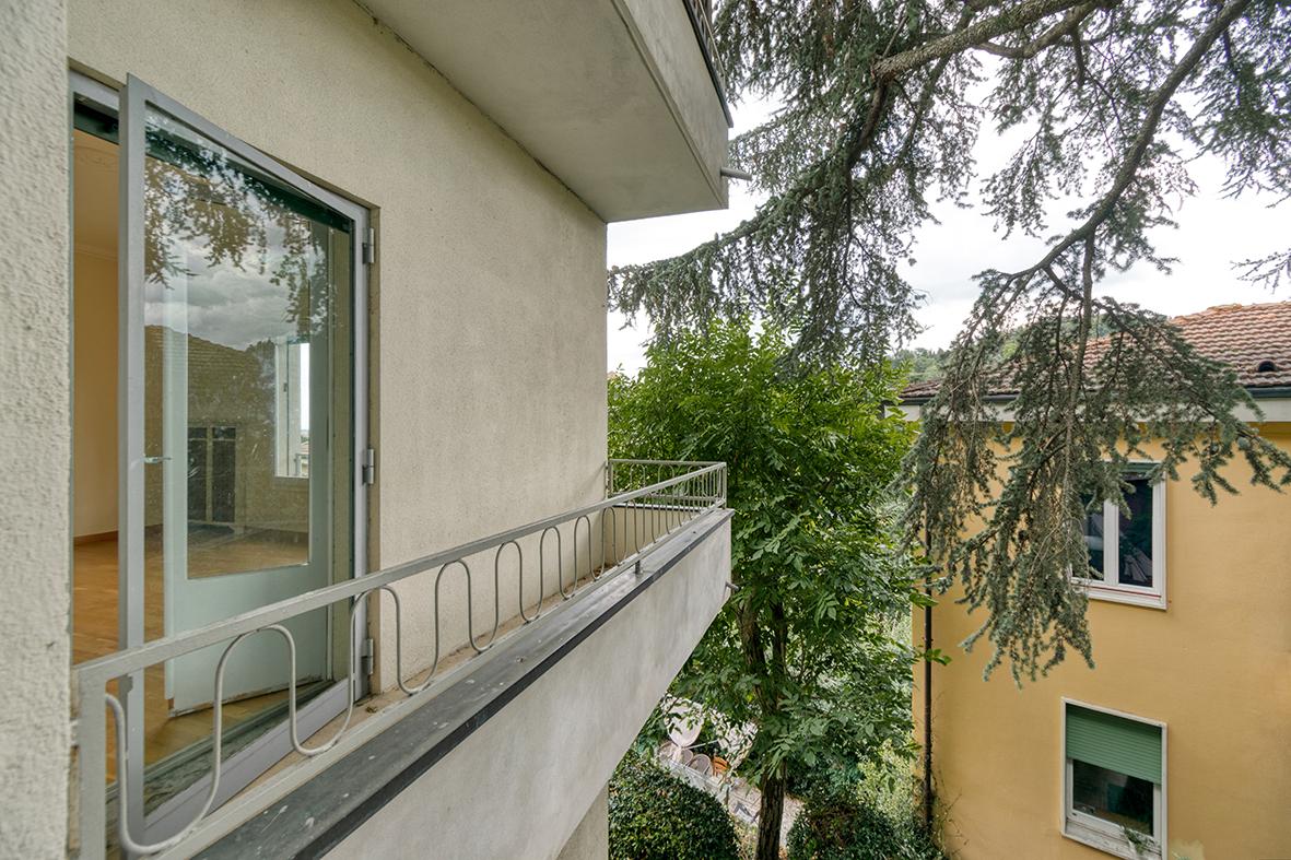 Vendita appartamento San Mamolo Osservanza 125 mq.