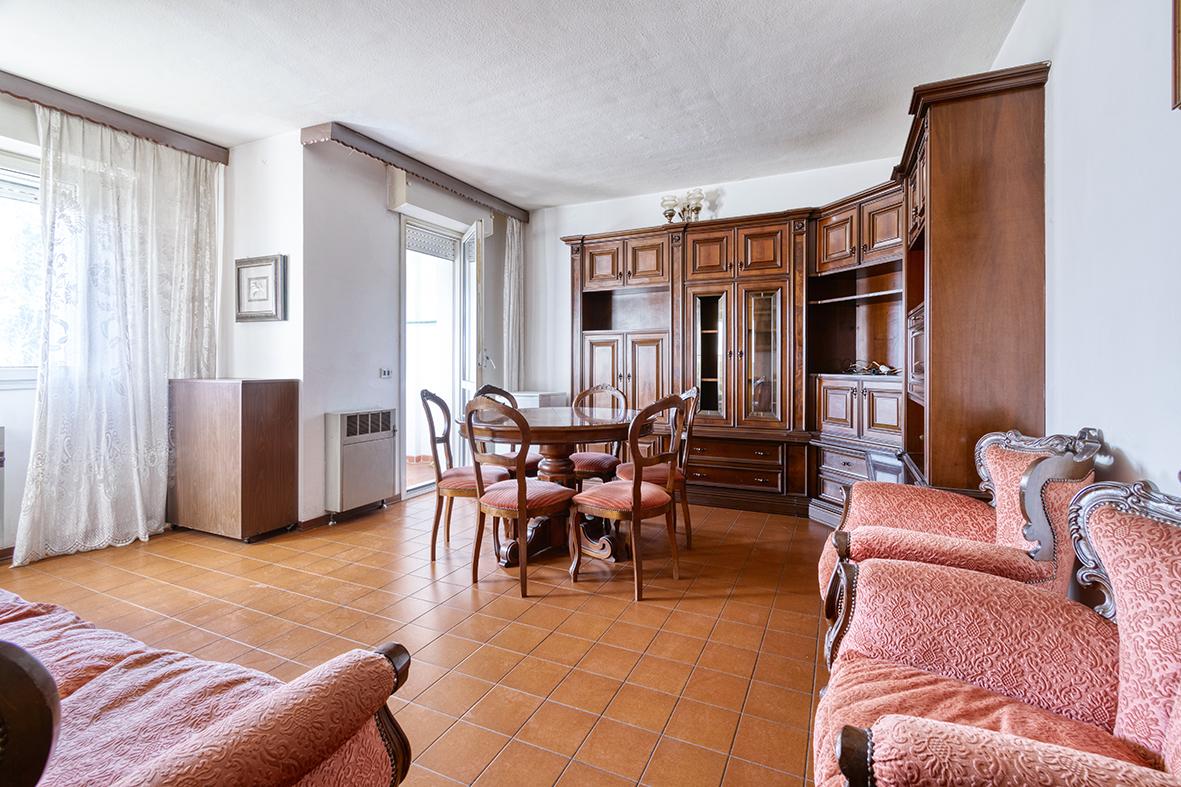 Appartamento in vendita Via Agucchi 231 85 mq.