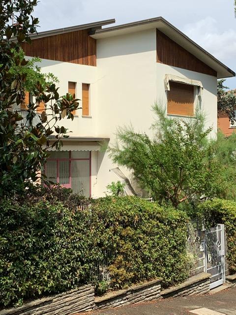 Via Labriola Villa indipendente