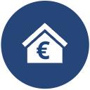 Se stai vendendo casa