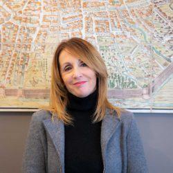 Laura Nociforo